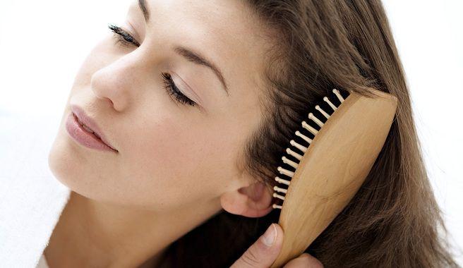 Resultado de imagen para cuidados para el cabello